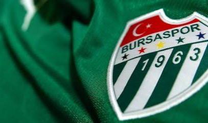 Bursaspor maçında çay ve lokma ikram edilecek.