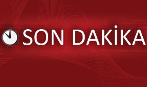 Bursaspor Fatih Tekke ile yollarını ayırdı